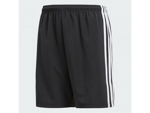 Youth Condivo  18 Shorts [Black]