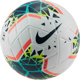 Merlin Premium Match Ball
