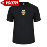 SESC Training Jersey [Youth]