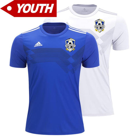 SESC Campeon19 Jersey [Youth]