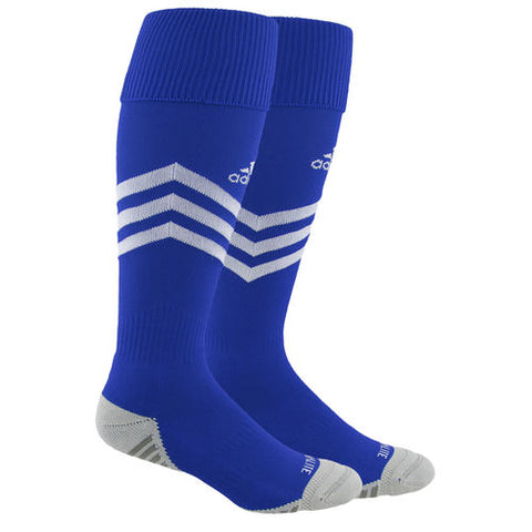 SESC Mundial Zone Sock