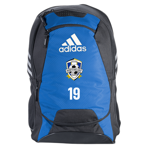 SESC Stadium II Backpack