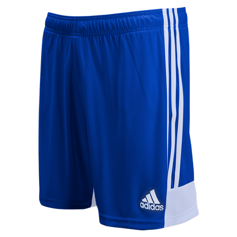 SESC Tastigo19 Short [Men's]