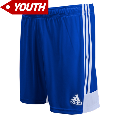 SESC Tastigo19 Short [Youth]