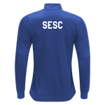SESC Tiro19 Jacket [Men's]