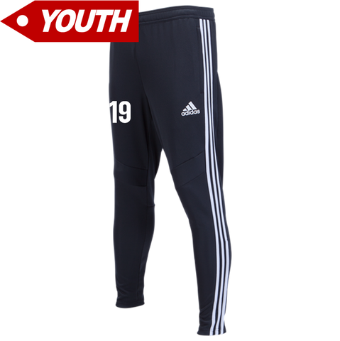 SESC Tiro19 Pant [Youth]