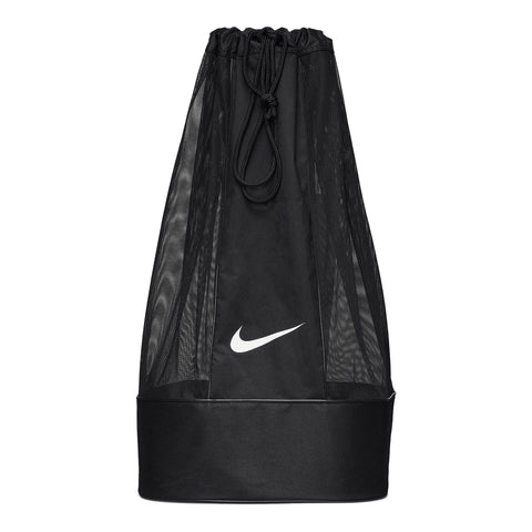 Club Team Ball Bag