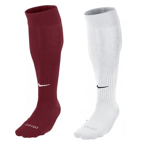 Dimond HS Socks (Team Wear)