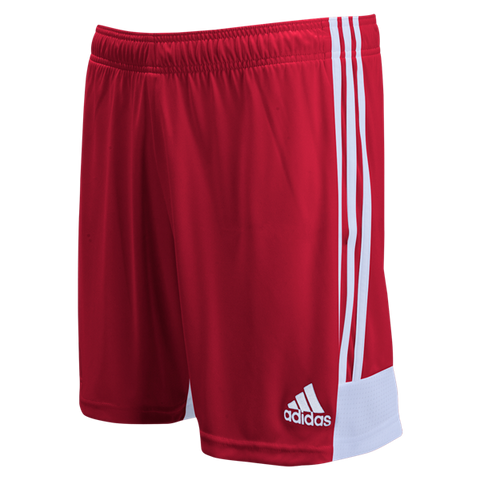 Albuquerque Timbers Shorts [Men's]