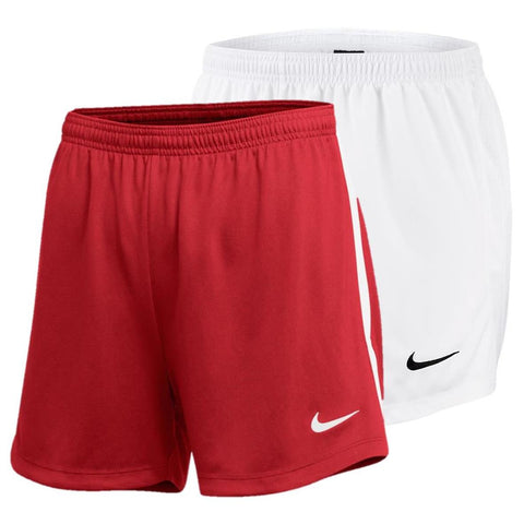 Thorns DA Player Shorts