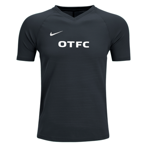 OTFC 2018 Training Jersey - Mens