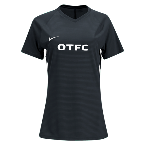 OTFC 2018 Training Jersey - Womens