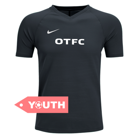 OTFC 2018 Training Jersey - Youth