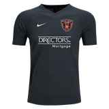 Clackamas United Jersey [Youth]