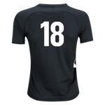 Newberg Game Jersey [Men's]