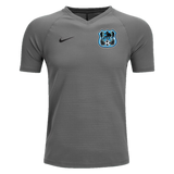 Cuervos FC Training Jersey [Men's]