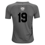 Cuervos FC Training Jersey [Youth]