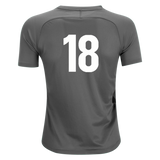 OTFC 2018 Game Jersey - Mens