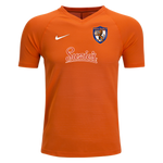 Oregon United FC Orange Jersey [Men's]