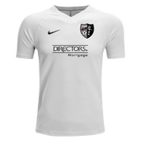 OTFC 2018 Game Jersey - Youth