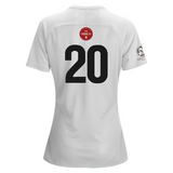 Thorns North FC Jersey [Women's]