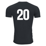 Westside Timbers 2020 Training Top [Youth]