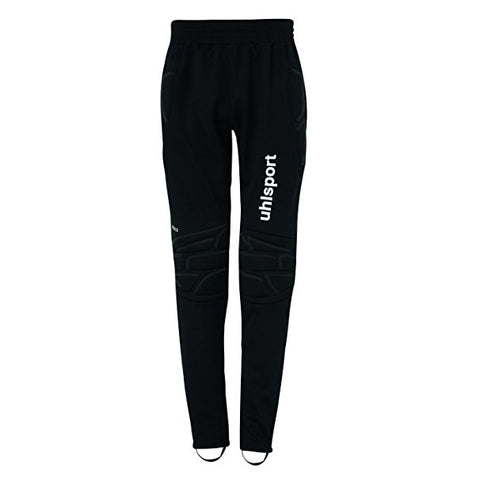 Uhlsport Standard GK Pant Youth