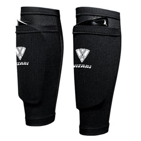 Compression Guard Sleeve with Pocket