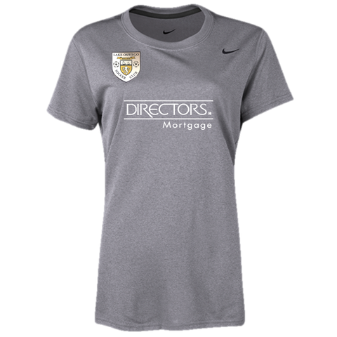Lake Oswego Training Top [Women's]
