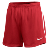 Albuquerque Thorns Shorts [Women's]