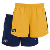 Oregon Premier FC Short [Women's]