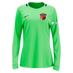 MYSA Keeper Jersey [Women's]