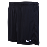 Oregon United FC Training Short [Women's]