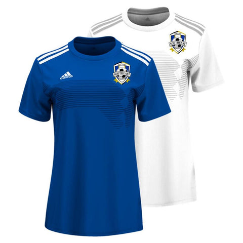 SESC Campeon19 Jersey [Women's]