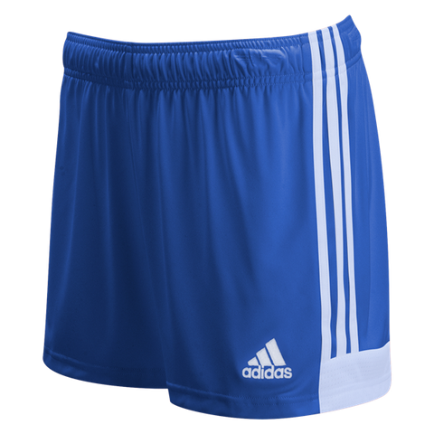 SESC Tastigo19 Short [Women's]