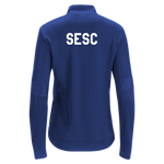 SESC Tiro19 Jacket [Women's]