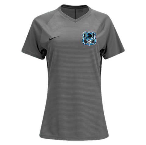 Cuervos FC Training Jersey [Women's]