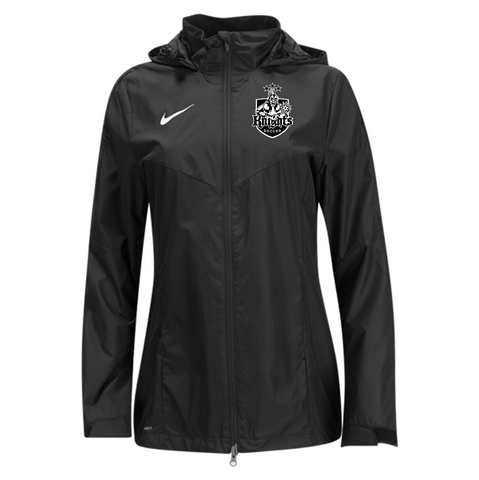 Colony HS Rain Jacket [Women's]