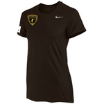 PDX Football Academy Keeper DriFIT [Women's]