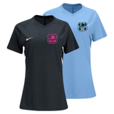 Cuervos FC Game Jersey [Women's]