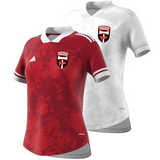 Westside Timbers 2020 Game Jersey [Women's]