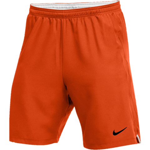 Oregon United FC Orange Short [Men's]