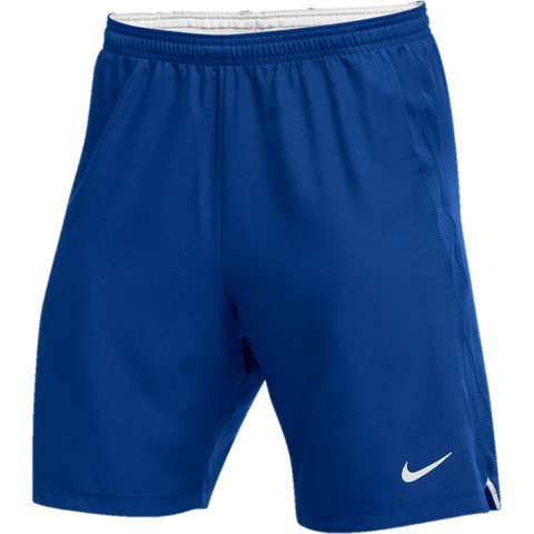 Oregon United FC Royal Blue Short [Men's]