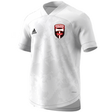 Westside Timbers 2020 Game Jersey [Youth]