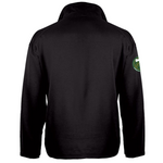 Alaska Timbers Quarter-Zip [Youth]