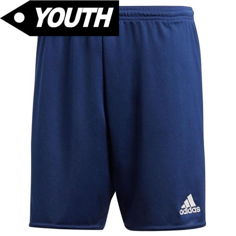 North Portland SC Short [Youth]