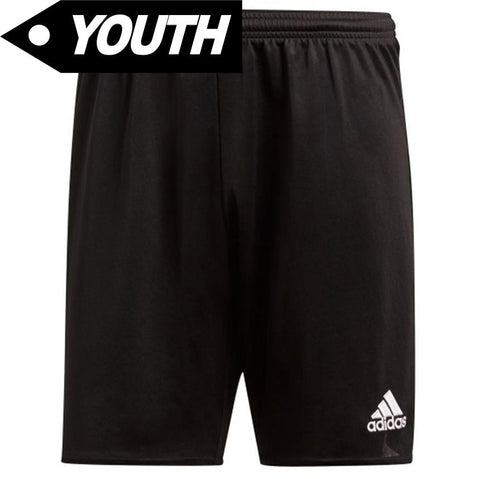 Mount Tabor SC Short [Youth]