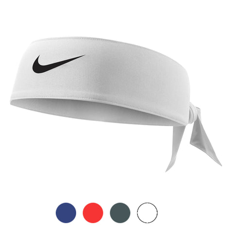 Youth Dri-FIT Head Tie [4 Colors]