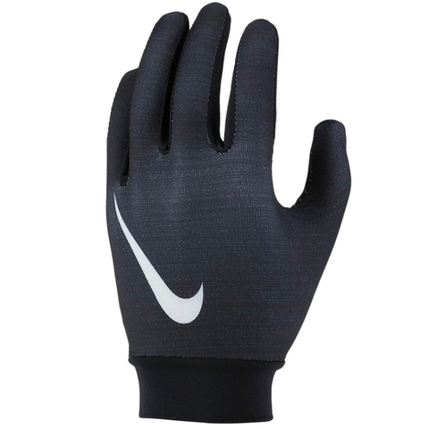 Youth Base Layer Gloves
