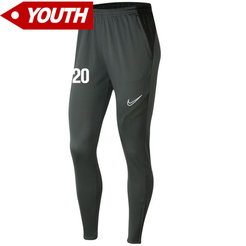 Thorns North FC Pant [Youth]